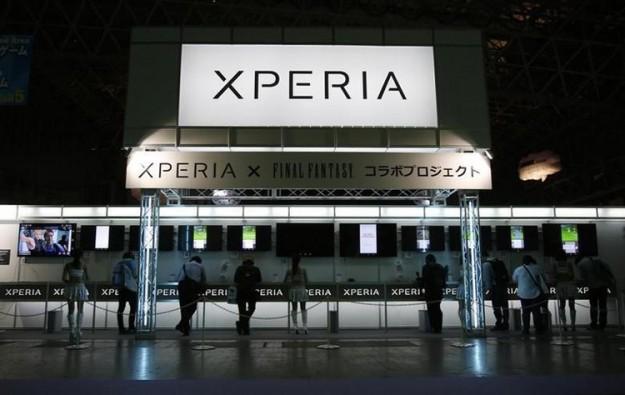 Sony готовит свой первый 5G-смартфон среднего уровня — Xperia 10 III