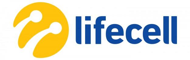 eSIM от lifecell теперь доступна в терминалах EasyPay по всей стране