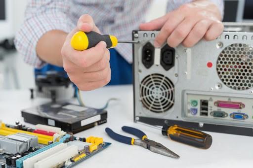SMARTlife: Где ремонтировать и как ухаживать за компьютером, чтобы он прослужил нам долгие годы?!