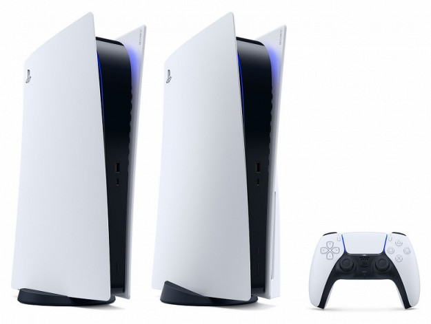 Цена PlayStation 5 достигает $32 000. Sony обещает больше консолей