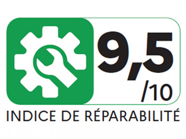 Европарламент вводит маркировку ремонтопригодности устройств