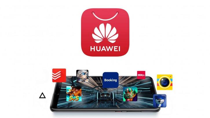Ориентировочная дата релиза Harmony OS 2 для Huawei Mate 40 Pro