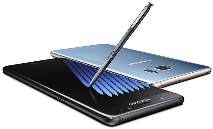 ОЧЕНЬ много деталей по Samsung Galaxy S21, S21+ и S21 Ultra