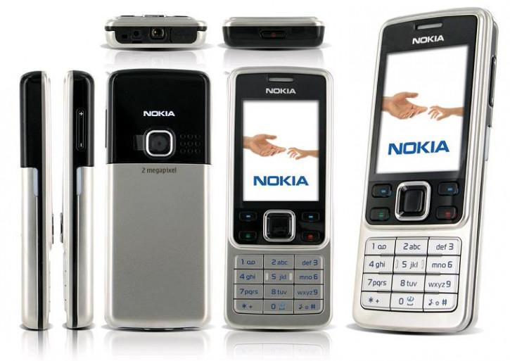 HMD возродит еще два легендарных телефона. Премьера уже скоро!