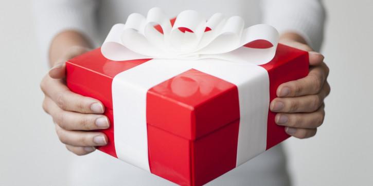 Идеи для подарков на распродаже Черная пятница у AliExpress