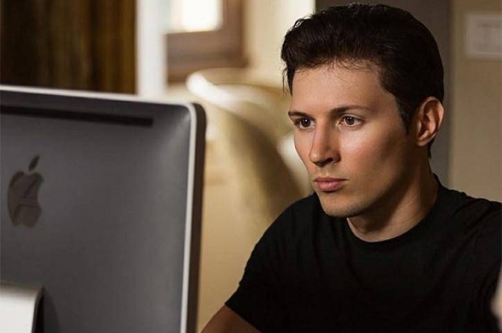 iPhone 5 с ужасной камерой: Павел Дуров резко раскритиковал iPhone 12