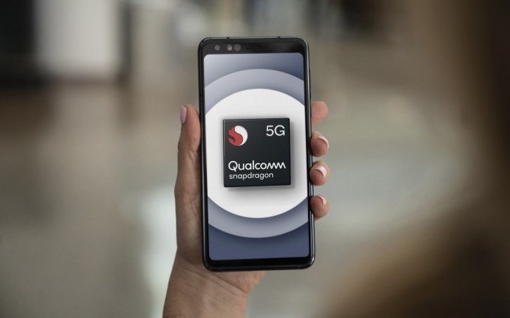 Qualcomm получила разрешение на работу с Huawei, но это еще не конец