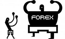 «Форекс» или фондовый рынок: что выбирать