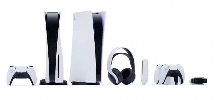 Sony залочила одну из аппаратных возможностей PlayStation 5 на старте