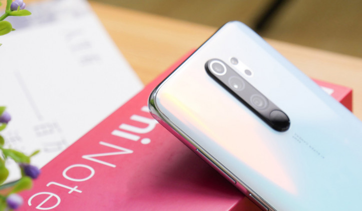 Старые, да удалые! 7 лучших смартфонов прошлых лет на распродаже 11.11