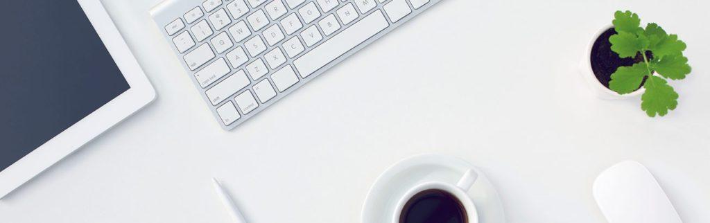 Эффективная раскрутка сайта в Москве