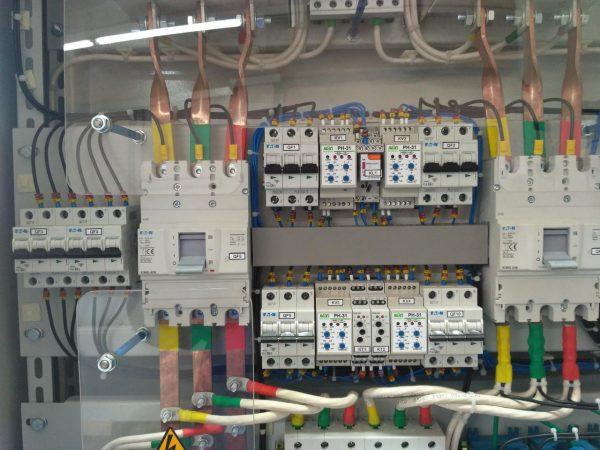 Электрооборудование по лучшим ценам