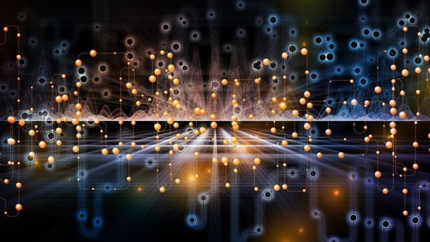 В Амстердаме приступили к созданию квантового интернета