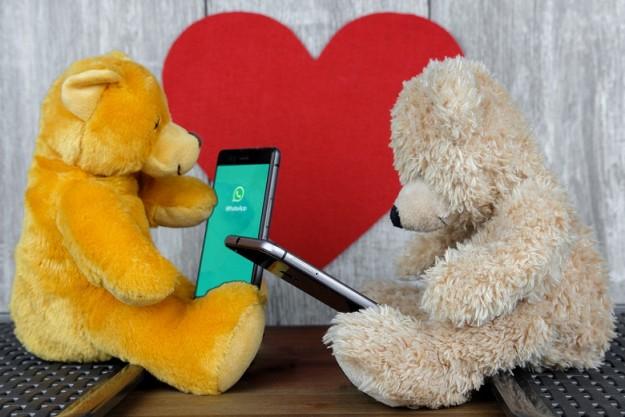 Политика WhatsApp изменится, несогласным грозит отлучение от мессенджера
