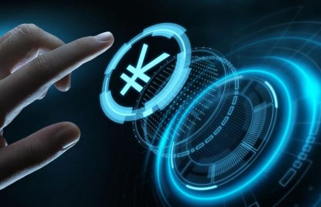 В Китае раздадут почти $3 млн для проверки хождения цифрового юаня
