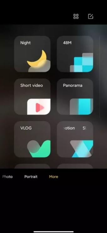 Xiaomi начала тестировать MIUI 12.5