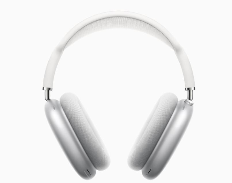 Apple представили новые наушники с шумоподавлением, цена удивляет