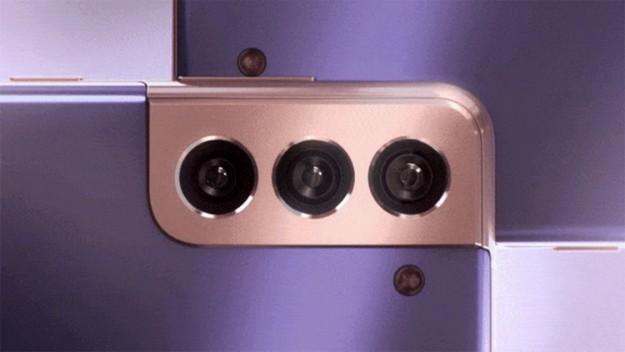 Samsung представит флагманские смартфоны Galaxy S21 уже 14 января