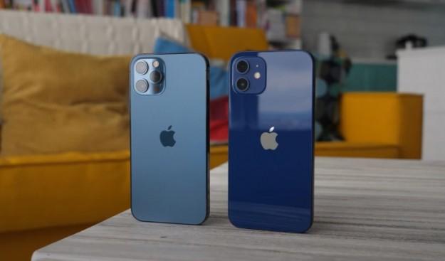 Больше без сбоев: iPhone 13 вернется в привычные сроки релиза