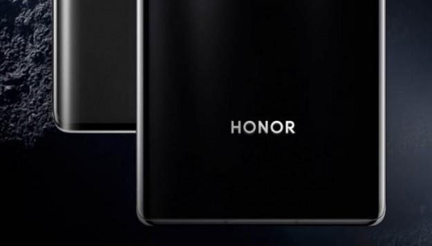 Honor V40: крупицы дизайна первого независимого флагмана Honor