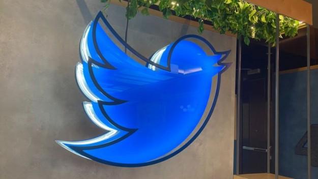Twitter анонсировал бета-тестирование голосовых чатов Spaces