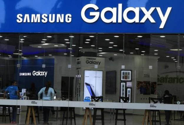 Galaxy A22 станет самым доступным смартфоном Samsung с поддержкой 5G