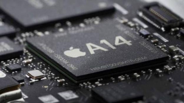 Оставляя конкурентов без чипсетов: Apple заняла 80% мощностей TSMC