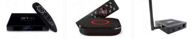 SMARTtech: Выбираем  смарт-приставку для ТВ, подключаем и настраиваем