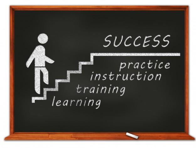 Обучение и стажировка за рубежом - это возможно!
