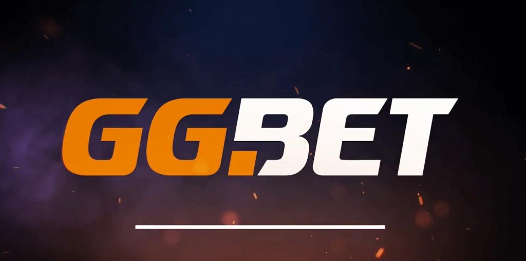 Официальный сайт ведущей букмекерской конторы ГГБет