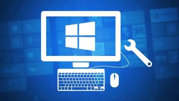 Быстрая профессиональная компьютерная помощь