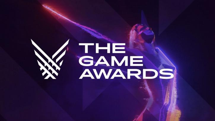 Игра года: The Last Of Us. Part II взяла 7 из 10 номинаций Game Awards