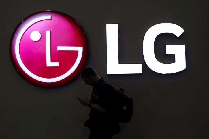 LG предпринимает отчаянный шаг по спасению мобильного бизнеса