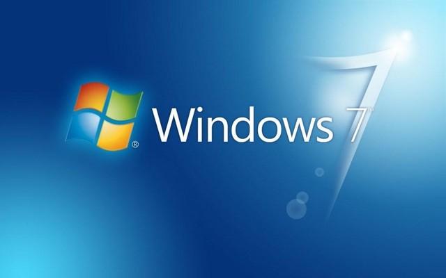 Купить ключ windows 7 по доступной цене