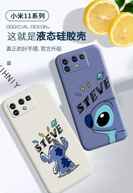 Ждете Xiaomi Mi 11 Pro? Осталось недолго! Предполагаемая дата анонса