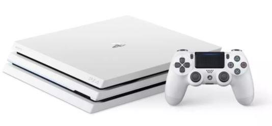 Переходим на PlayStation 5. Sony снимает с производства PlayStation 4 и PlayStation 4 Pro