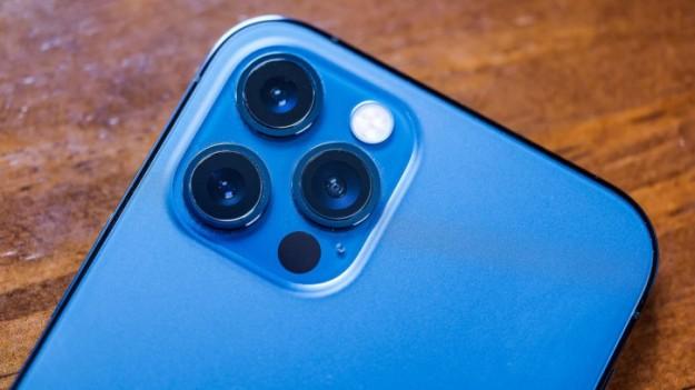 LiDAR перестанет быть эксклюзивом топовых моделей iPhone в 2021 году