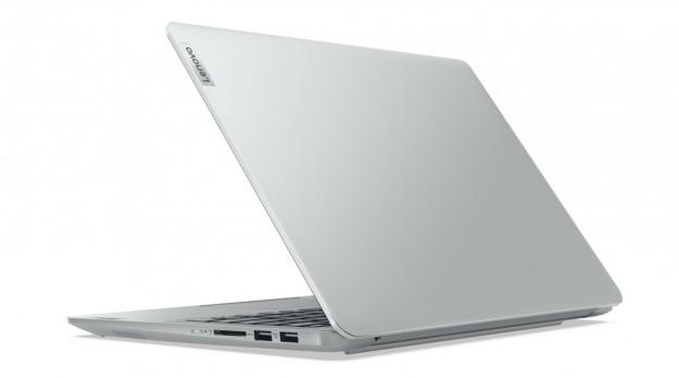 CES2021: Новые приключения в мире подключенных устройств начинаются с Lenovo