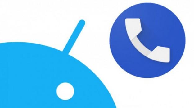 Google готовится сделать важные правки в функцию записи звонков
