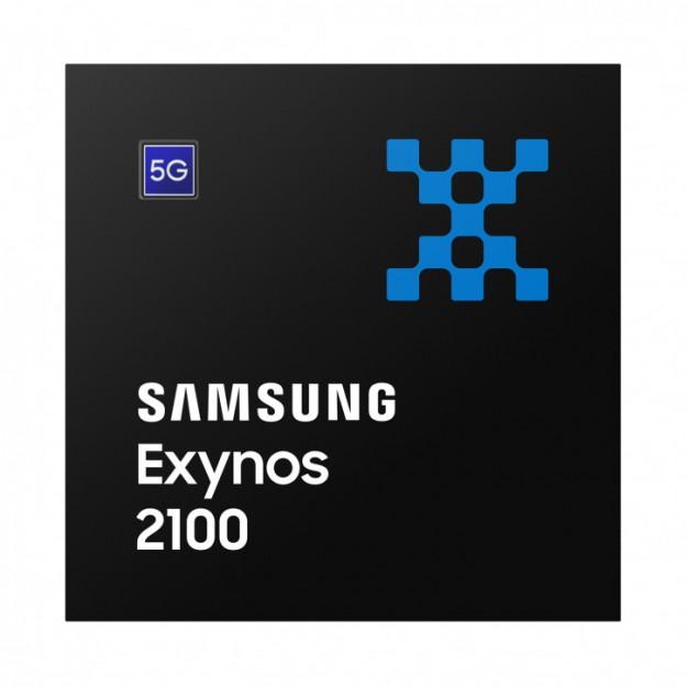 Samsung впервые за много лет отказалась от собственных ядер в Exynos