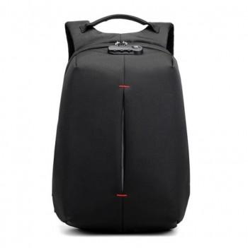 Выбираем рюкзак для ноутбука диагональю 14.0 / 14.1 дюймов