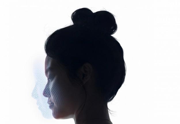 Apple создала Face ID следующего поколения