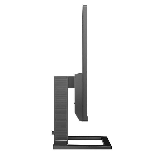 Новый монитор Philips с разрешением 4K UHD впечатлит цветами и скоростью передачи данных