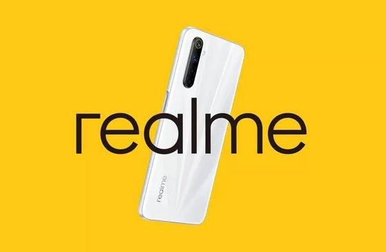 realme — выбор №1 среди молодежи мира! ТОП-5 на рынках 12 стран
