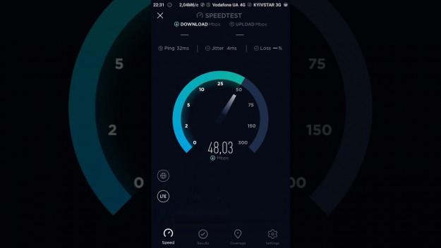 3 причины подключить 4G интернет в Буче