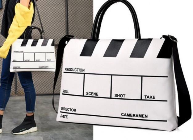Женские рюкзаки и портфели: выбираем модный вариант сумки под ноутбук