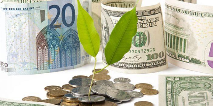 Управление капиталом в трейдинге