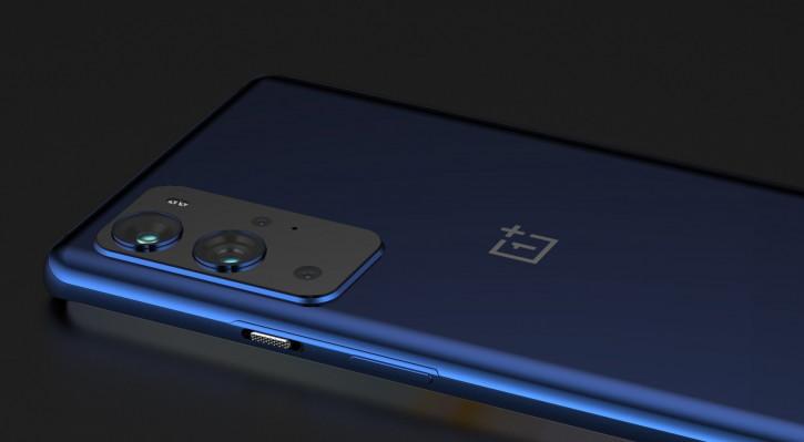 OnePlus 9 уже в производстве! OnePlus 9 Lite может не выйти в Европе