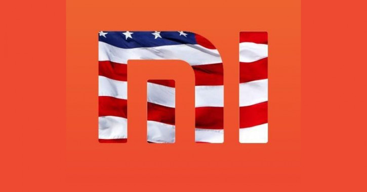Ответ Xiaomi на внесение её в чёрный список США