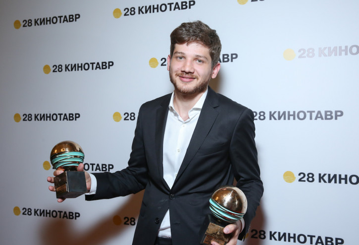 Пилотные серии The Last Of Us снимет режиссер из России